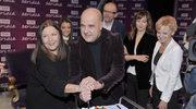 """""""Ranczo"""": Jubileusz Marty Lipińskiej w TVP Seriale"""