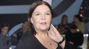 """Ranczo"": Marta Lipińska kocha jasność"