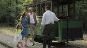 """""""Ranczo"""": Wilkowyje mają tramwaj... konny!"""