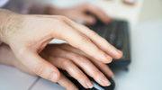 Randki w sieci – sześć sygnałów ostrzegawczych