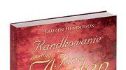 Randkowanie według Jane Austen