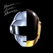 Daft Punk: -Random Access Memories