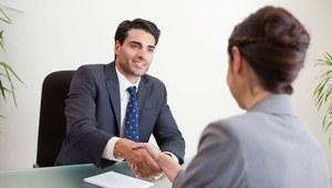 Randstad: Ponad 25 proc. firm planuje zwiększyć zatrudnienie