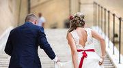 Randy Fenoli: są suknie ślubne, które odsłaniają prawie wszystko - to nieodpowiednie