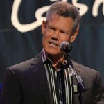 Randy Travis miał udar