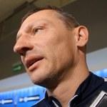 Rangers FC - Lech Poznań 1-0 w Lidze Europy. Żuraw: Powiedziałem chłopakom, żeby nie spuszczali głów