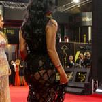 Rania Youssef zostanie skazana za… sukienkę?!