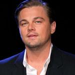 Raniła DiCaprio. Pójdzie do więzienia