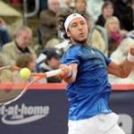 Ranking ATP: Djoković na czele, Janowicz - 104.
