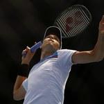 Ranking ATP. Hubert Hurkacz spadł na 37. lokatę