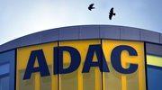 Ranking awaryjności ADAC. Co i w jakich autach się psuje?