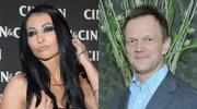 Ranking celebrytów: Kogo nienawidzą Polacy?