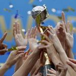 Ranking FIFA kobiet. Polska na 29. miejscu, USA na czele