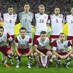 Ranking FIFA: Polska awansowała, Hiszpania liderem