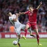 Ranking FIFA. Polska spadła na szóste miejsce