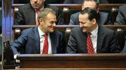 """Ranking """"Foreign Policy"""": Tusk i Sikorski wśród 500 najpotężniejszych"""