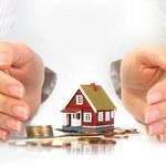 Ranking kredytów hipotecznych - kwiecień 2014