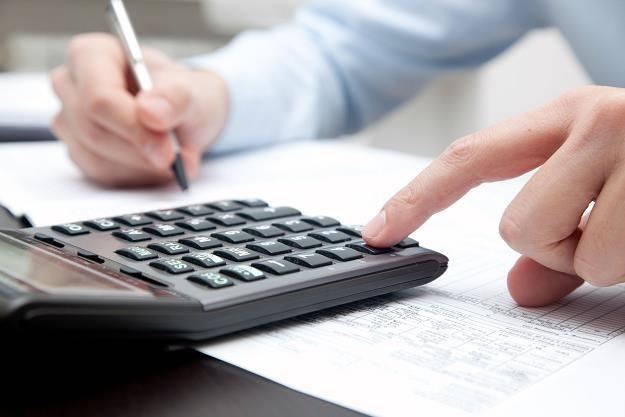 Ranking kredytów hipotecznych MdM - lipiec 2014 /©123RF/PICSEL