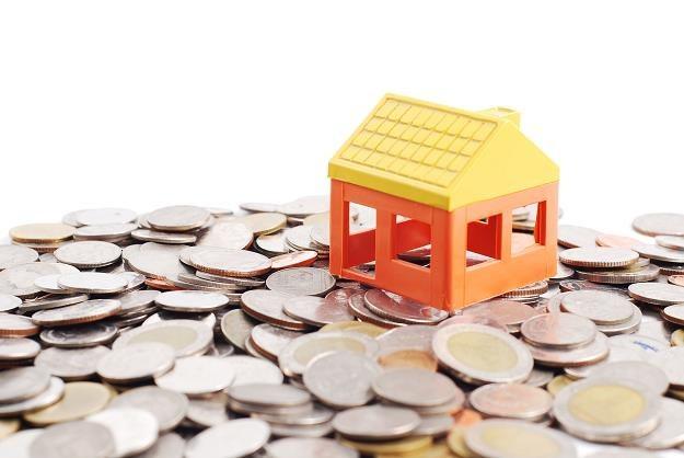 Ranking kredytów hipotecznych - sierpień 2014 /©123RF/PICSEL