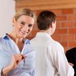 Ranking kredytów hipotecznych udzielanych w programie MdM - sierpień 2014