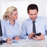 Ranking kredytów i pożyczek gotówkowych - grudzień 2013