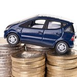 Ranking kredytów samochodowych - wrzesień 2014