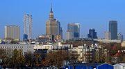 Ranking miast Europolis. Na czele Warszawa, Sopot i Bielsko-Biała