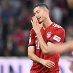 Ranking najlepszych piłkarzy Bayernu Monachium bez Roberta Lewandowskiego