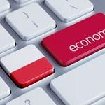 Ranking największych gospodarek świata. Jesteśmy o mały krok za najlepszymi