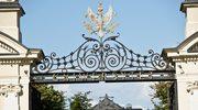 Ranking Perspektywy 2019: Uniwersytet Warszawski najlepszą polską uczelnią