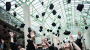 Ranking Perspektywy 2019: Uniwersytet Warszawski najlepszą uczelnią