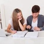 Ranking pożyczek i kredytów gotówkowych - wrzesień 2013