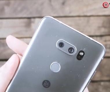 Ranking smartfonów z najlepszym aparatem