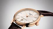 Ranking szwajcarskich zegarków - który z nich jest najlepszy?