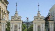 Ranking: Uniwersytet Warszawski najlepszą uczelnią w Polsce