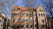 Ranking: UW i UJ najlepszymi uczelniami w Polsce
