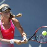 Ranking WTA. Awans Linette i Fręch, spadek Świątek