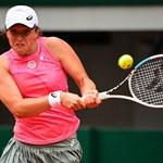 Ranking WTA. Iga Świątek na ósmym miejscu, Aryna Sabalenką wiceliderką