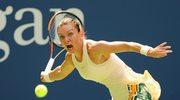 Ranking WTA: W czołówce bez zmian, 75. miejsce Agnieszki Radwańskiej
