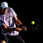 Rankingi ATP. Novak Djoković wciąż liderem, Hubert Hurkacz spadł na 43. miejsce