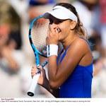 Rankingi WTA. Awans Linette na 53. miejsce, Osaka nadal liderką