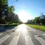 Ranna w wypadku w Katowicach nosicielką HIV. Pilny apel policji