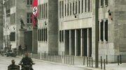 Ranni na planie filmu o Hitlerze