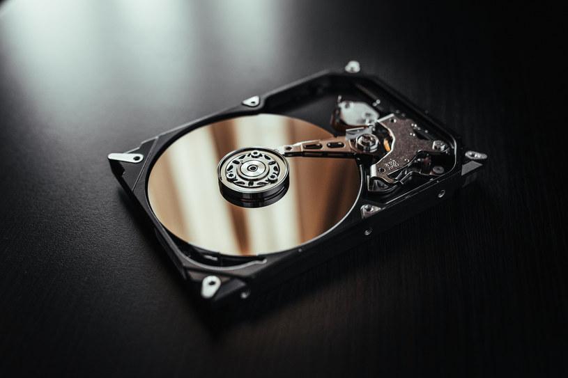 Ransomware jest bardzo poważnym zagrożeniem /123RF/PICSEL