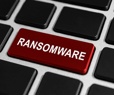Ransomware pozostaje największym zagrożeniem