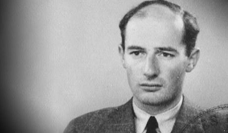 Raoul Wallenberg /raoulwallenberg.net /