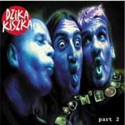 Dzika Kiszka: -Rap & Roll part 2