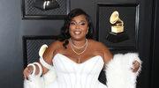 Raper Diddy upokorzył Lizzo? Fani piosenkarki oburzeni