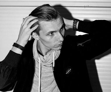 Raperzy i producenci podsumowują rok 2017: Vixen, Młody (Heavy Mental) i DJ HWR