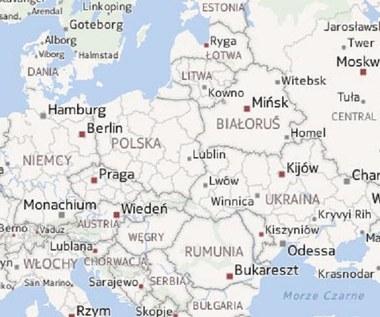 Raport agencji Stratfor: Polska musi mieć zdolność do samoobrony